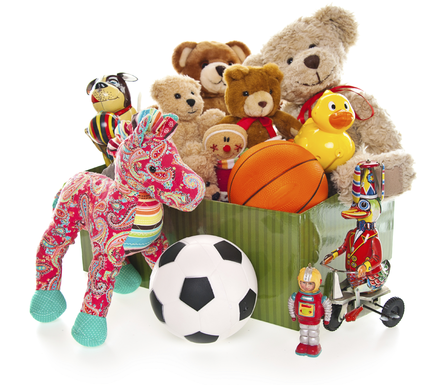 Image result for toys